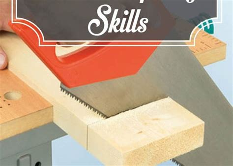 homesteader s guide to basic carpentry skills homesteading homesteader s guide to basic carpentry skills total survival