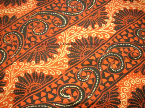 design textile bunga batik madura motif bunga portal and wallpaper
