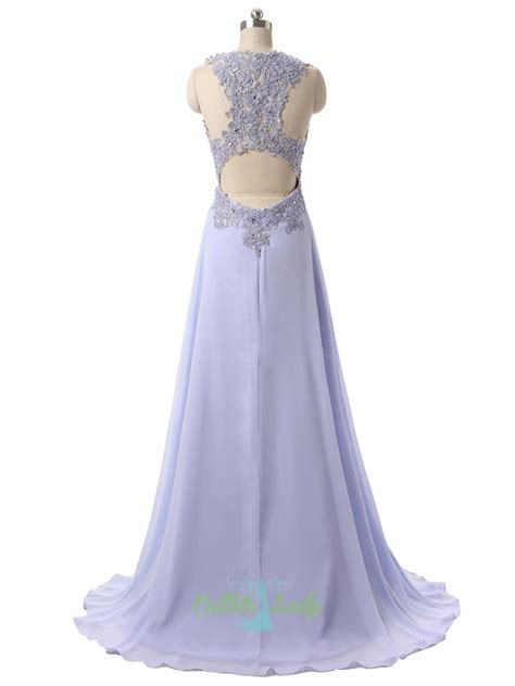 high neck beaded prom dress high neck beaded prom dresses with lace appliques