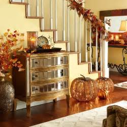 Decorating Ideas For Fall 2015 Get Your Home Ready For Fall With These Essential Tips