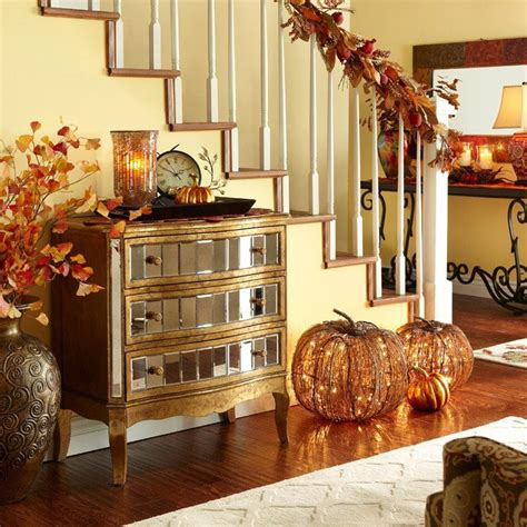 pinterest fall decorations for the home get your home ready for fall with these essential tips