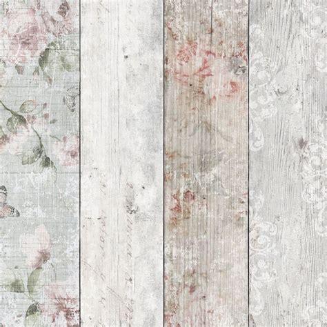 superfresco wallpaper romantic wood at wilko com