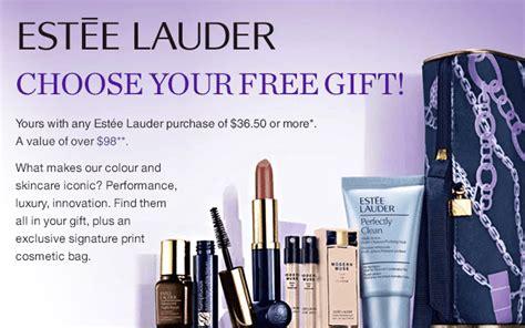 A Scentilicious Deal From Estee Lauder by Estee Lauder Canada Deals