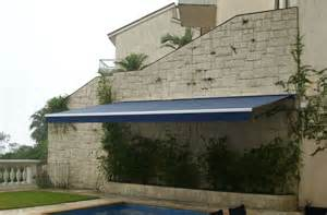 Awning Manual Best United Engineering Ltd Awnings And Canopies