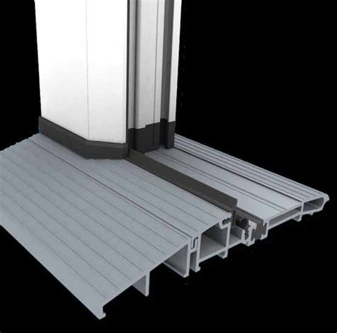 door threshold low threshold doors are you talking about a threshold which