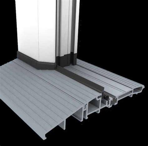 Low Threshold Patio Doors Low Threshold Doors Upvc Doors Low Threshold Wheelchair Access Upvc Doors