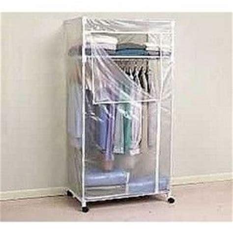 martha stewart everyday 30 inch portable storage closet