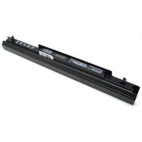 Baterai Laptop Asus A46 K56 S405 S46 S505 S56 Series Original baterai laptop notebook harga murah jakartanotebook