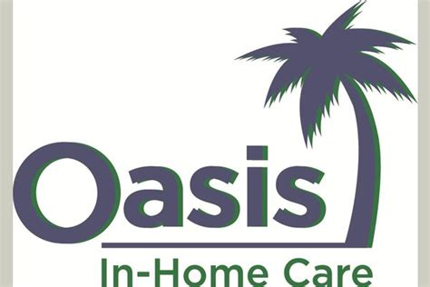 oasis in home care clarksville tn with 3 reviews