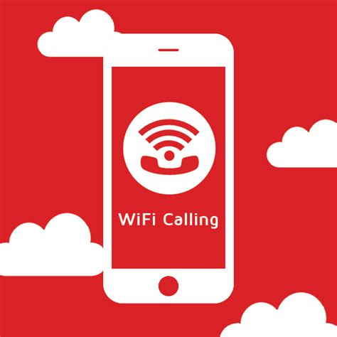 activate wi fi calling android verizon wireless