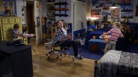 house season 2 episode 17 recap of quot fuller house quot season 2 episode 6 recap guide