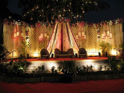 Wedding Mumbai by Dg Decorators Wedding Decorator In Mumbai Weddingz