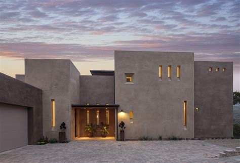 how to create a secure zombie proof home guns ammo sycamore canyon contemporary contemporary exterior