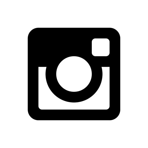 Instagram Search Free Instagram Icons Free Icons In Simple Icons Icon Search Engine