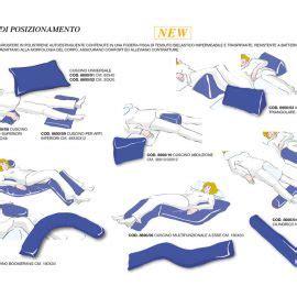 cuscini posturali cuscini di posizionamento archivi cotoniera ingrosso