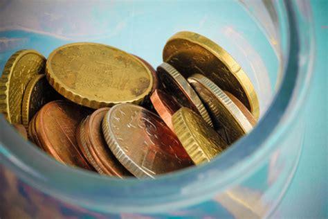 offerte banche on line conti on line le offerte di maggio 2015 facile it