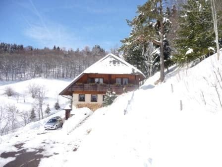 haus und grundstück unser schwarzwaldhaus