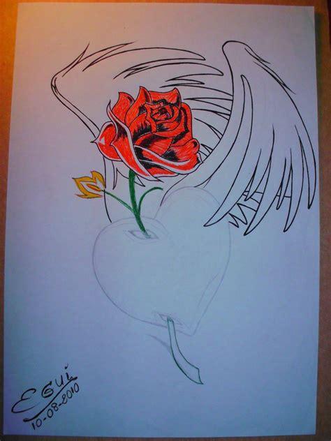imagenes chidas en grafitis rosas para dibujar graffiti kumpulan dibujos de graffiti