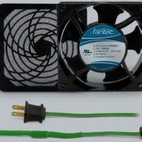 cabinet fans for electronics electronic cabinet cooling fan kits of 120v competitive