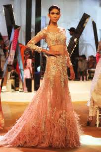 How To Drape An Indian Saree Designer Manish Malhotra Launches New Collection In