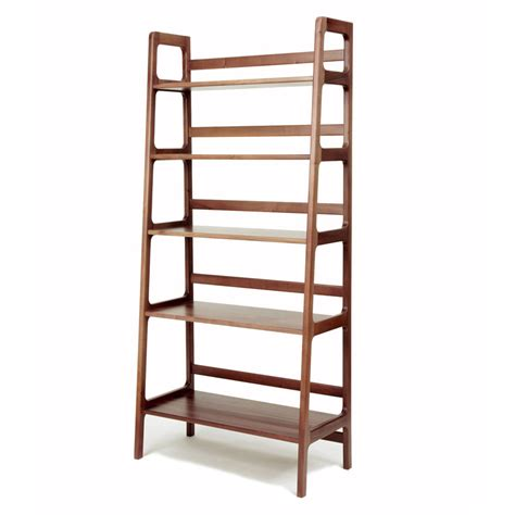 etagere metal pas cher 695 agnes h 246 g valn 246 t fr 229 n scp hipstore