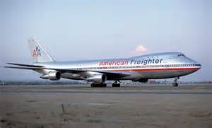 Cargo Manager Heathrow American Airlines Cargo Has Record Freight Day From