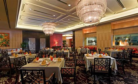 fullwealth restaurant kepong new year menu s day set menus 2016 zuan yuan one world hotel