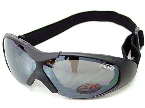 Safety Eyewear Goggle Multicolor 17 best images about ski goggles for glasses on