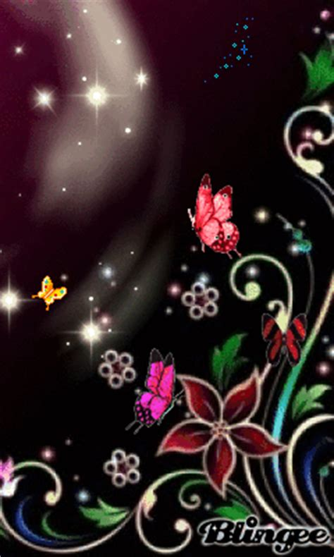 free java animated butterfly app download bwap free mobile downloads ringtones videos games apps
