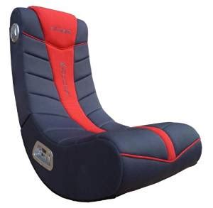 Kids Game Chair Kids Gaming Chairs Jan 2018 Find The Best Gaming Chair