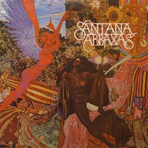 best hippie albums of all time yesterday and today with santana long island weekly