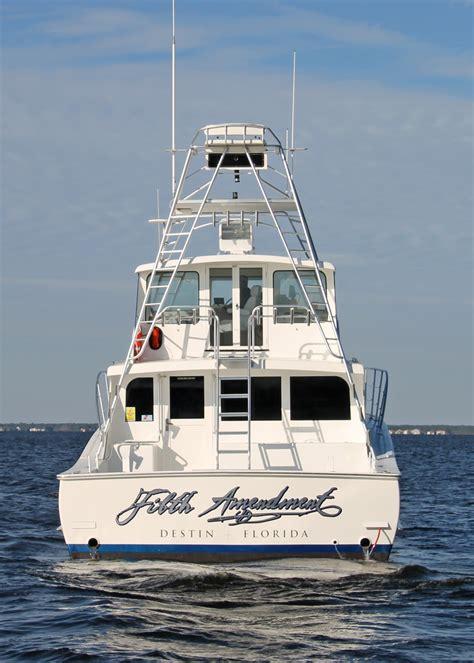charter boat fishing destin destin charter fishing boat destin charter fishing