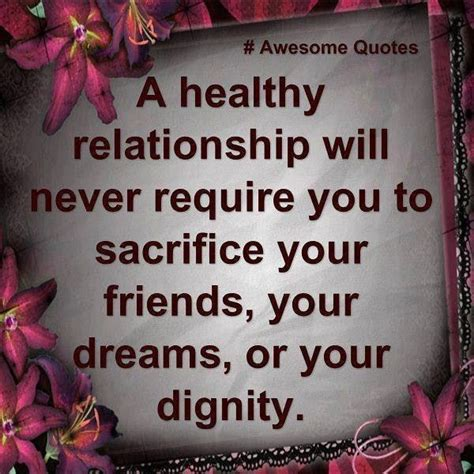 healing relationships your relationship to healthy relationship quotes quotesgram