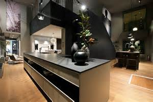 Kitchen Design Consultants by Kitchens