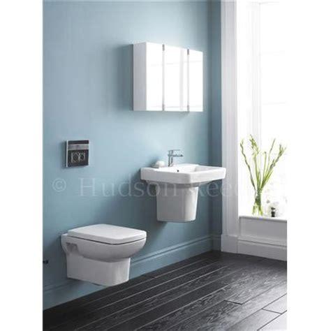 hudson reed bathroom suites hudson reed granger 4 piece 1th wall hung bathroom suite