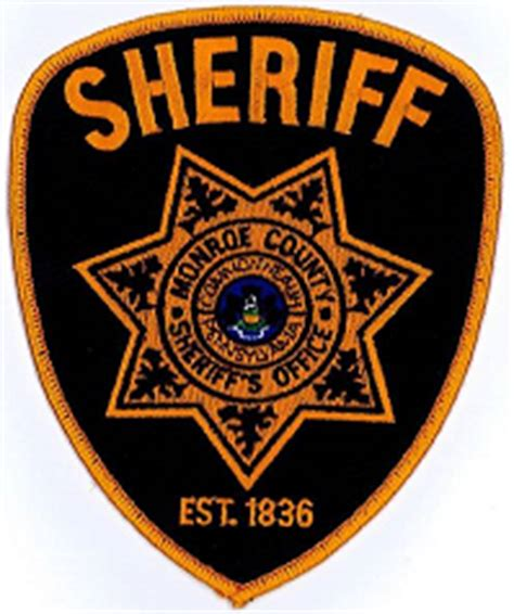 Will County Sheriff Office Warrants Name Search County Sheriff S Office Weekly Warrant Report 09 07 16 The West End Reporter