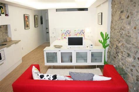 small flat design small 30 m2 studio apartment design in france