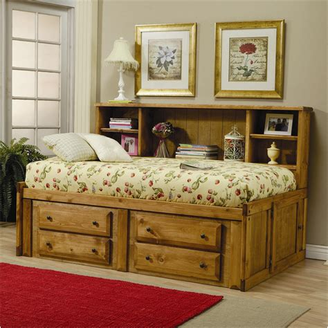 bed frame with bookcase headboard 49 bookcase bed frame bed frame with bookcase