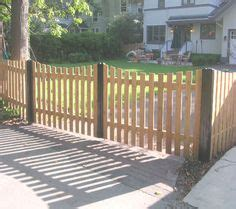swing for the fences from debt to wealth in 7 steps books 1000 images about fence and gate ideas on