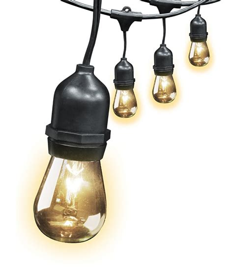 Outdoor String Lights Home Depot Canada Trend Pixelmari Com Outdoor Lights Canada