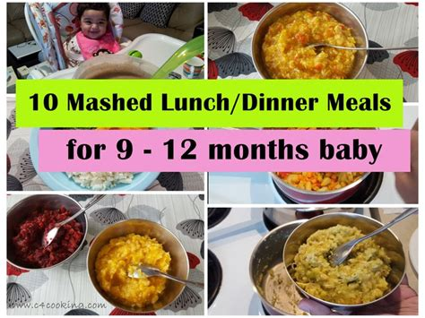 table foods for 10 month table foods for baby food