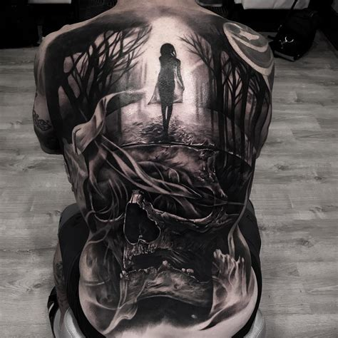 black and gray tattoo artists black and grey tattoos by artist jp alfonso