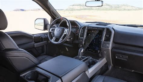 2017 bronco interior ford bronco 2018 price specs interior and the return of