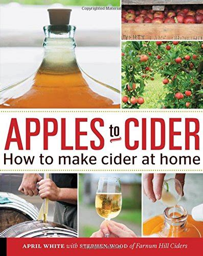 apples to cider how to make cider at home cider maker