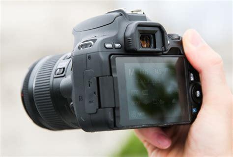 Kamera Dslr Canon Ukuran Kecil kamera mirrorless dslr terbaik 2017 ala infofotografi