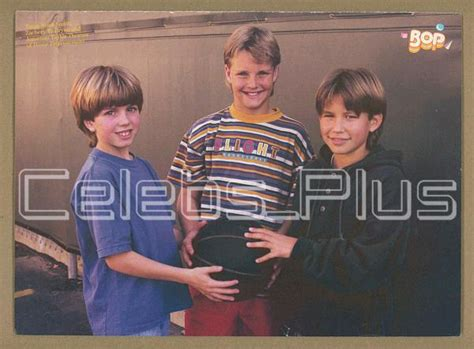 home improvement the boys sitcoms photo galleries