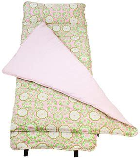 Land Of Nod Nap Mat by Cool Sleeping Bags For Popsugar