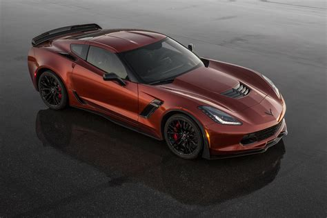 corvette supercar american made corvette z06 stands up to the best supercars