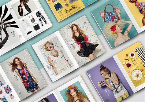 desain grafis inspirasi contoh penggunaan desain grafis dalam kehidupan sehari