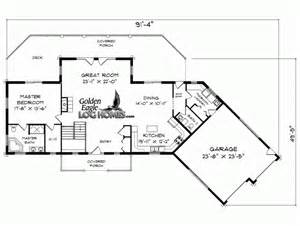 Free Ranch Style House Plans Free Floor Plans For Ranch Style House
